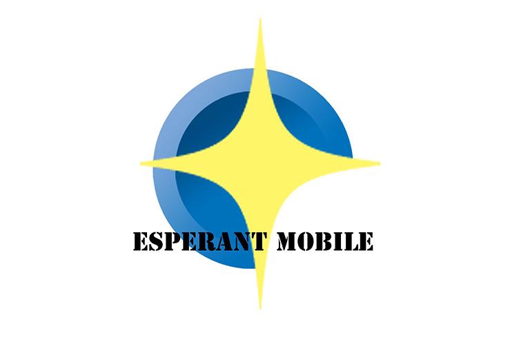 エスペラント・モバイル相模大野店