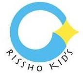 保育園 「RISSHO KID'Sきらり」