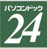パソコン・iPhone修理専門店「パソコンドック24」